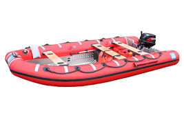 Rubber-Inflatable-Boat-Featured