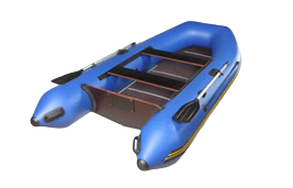 Rubber-Inflatable-Boats