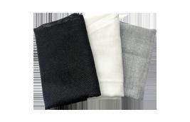 Foundation-Cloth