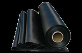 Rubber-Coated-Fabrics